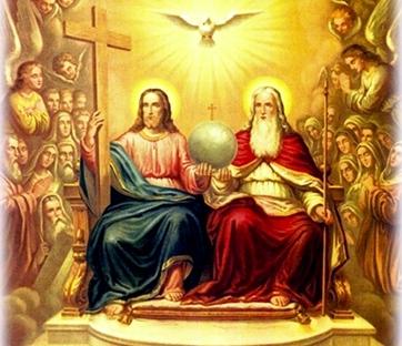 Lòng thương xót, yếu tính của Tin Mừng và chìa khóa dẫn vào đời sống Kitô hữu (2)