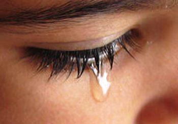 Biết nhận ra những sai lầm để được cảm thông và tha thứ
